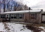 Foreclosed Home in Otsego 49078 1ST ST - Property ID: 4241359619