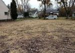 Foreclosed Home in Flint 48505 W BAKER ST - Property ID: 4241364429