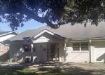 Foreclosed Home in New Orleans 70122 CHARLOTTE DR - Property ID: 4241382835
