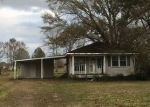 Foreclosed Home in Prairieville 70769 LARRY JOHNSON RD - Property ID: 4241390270