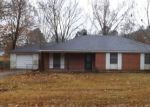 Foreclosed Home in Pineville 71360 OAKLANE LOOP - Property ID: 4241394208