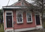 Foreclosed Home in New Orleans 70115 LASALLE ST - Property ID: 4241397725