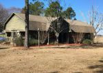 Foreclosed Home in Tifton 31794 RED BARN RD W - Property ID: 4241441516
