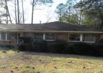 Foreclosed Home in Montgomery 36111 PRINCETON RD - Property ID: 4241500643