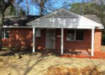Foreclosed Home in Montgomery 36109 ATLANTA HWY - Property ID: 4241501515