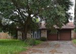 Foreclosed Home in Houston 77086 WOODNETTLE LN - Property ID: 4241516407