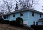 Foreclosed Home in Decatur 62526 N MACARTHUR RD - Property ID: 4241529995