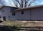 Foreclosed Home in Decatur 62526 N CHRISTINE DR - Property ID: 4241542244