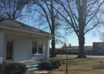 Foreclosed Home in Leighton 35646 HIGH SCHOOL ST - Property ID: 4241543567