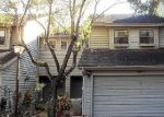 Foreclosed Home in Clearwater 33760 ARBOR DR - Property ID: 4241550574
