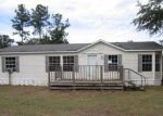 Foreclosed Home in Grand Ridge 32442 ARIES TRL - Property ID: 4241551894