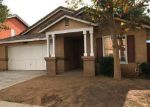 Foreclosed Home in Perris 92571 AUTUMNWOOD LN - Property ID: 4241567206