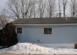 Foreclosed Home in Sanford 4073 HOME ST - Property ID: 4241571596