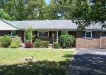 Foreclosed Home in Lewisburg 42256 LEWISBURG RD - Property ID: 4241650880