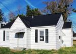 Foreclosed Home in Paducah 42003 BENTON RD - Property ID: 4241654367