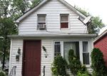 Foreclosed Home in Orange 07050 VALLEY ST - Property ID: 4241692476