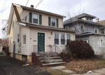 Foreclosed Home in Hillside 7205 SALEM AVE - Property ID: 4241705616