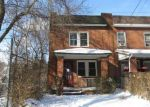 Foreclosed Home in Pittsburgh 15219 BRACKENRIDGE ST - Property ID: 4241719633