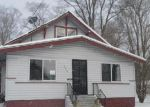 Foreclosed Home in Muskegon 49442 AMITY AVE - Property ID: 4241731901