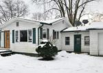 Foreclosed Home in Buchanan 49107 ELIZABETH ST - Property ID: 4241733646