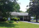Foreclosed Home in Reidsville 27320 GROOMS RD - Property ID: 4241752479