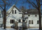 Foreclosed Home in Green Bay 54303 KELLOGG ST - Property ID: 4241782701