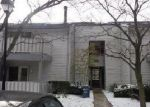 Foreclosed Home in Dayton 45449 BRIGHT BOUNTY LN - Property ID: 4241789711