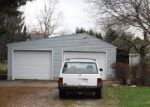 Foreclosed Home in Louisville 44641 BROADWAY AVE - Property ID: 4241793203