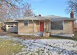 Foreclosed Home in Spokane 99212 N ELLA RD - Property ID: 4241797591