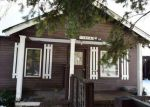Foreclosed Home in Spokane 99207 E WABASH AVE - Property ID: 4241801983