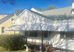 Foreclosed Home in Norfolk 23513 NORCOVA AVE - Property ID: 4241845323