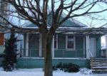 Foreclosed Home in Utica 13501 JAMES ST - Property ID: 4241860663