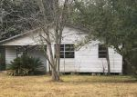 Foreclosed Home in Silsbee 77656 BROWN RD - Property ID: 4241867217