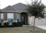 Foreclosed Home in San Antonio 78252 LUCKEY VW - Property ID: 4241877293