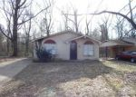 Foreclosed Home in Memphis 38128 ROYAL WOOD DR - Property ID: 4241889113