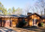 Foreclosed Home in Loganville 30052 BULLOCK BRIDGE RD - Property ID: 4241918918