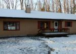 Foreclosed Home in East Stroudsburg 18302 NORTHPARK DR E - Property ID: 4241927670