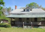Foreclosed Home in Honea Path 29654 MATTIE CAMPBELL RD - Property ID: 4241928994