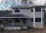 Foreclosed Home in Aiken 29803 GOOD HOPE FARMS RD - Property ID: 4241934678