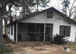 Foreclosed Home in Marion 29571 GEORGETOWN ST - Property ID: 4241940815