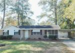 Foreclosed Home in Mullins 29574 ROSEMARIE LN - Property ID: 4241941240