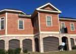 Foreclosed Home in Saint Helena Island 29920 GARDNER DR - Property ID: 4241943882