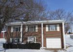 Foreclosed Home in Irwin 15642 CONCORD DR - Property ID: 4241963580