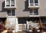 Foreclosed Home in Atlantic City 08401 N ANNAPOLIS AVE - Property ID: 4241970594