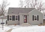 Foreclosed Home in Sioux Falls 57105 W 29TH ST - Property ID: 4241992935