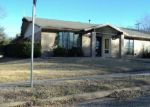 Foreclosed Home in Copperas Cove 76522 HOUSTON ST - Property ID: 4242009569