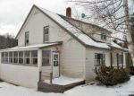 Foreclosed Home in Deposit 13754 WHEELER ST - Property ID: 4242021390