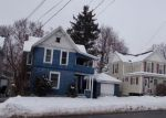 Foreclosed Home in Watertown 13601 E MAIN ST - Property ID: 4242033212