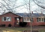 Foreclosed Home in Chester 21619 CECIL DR - Property ID: 4242089276