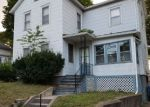 Foreclosed Home in Meriden 06450 ELM ST - Property ID: 4242093213